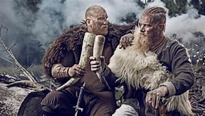 What, Did, Vikings, Drinks, Beverages, Horns