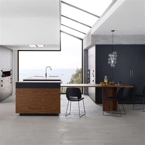 deco cuisine design aménager une cuisine design les 10 commandements d 39 une