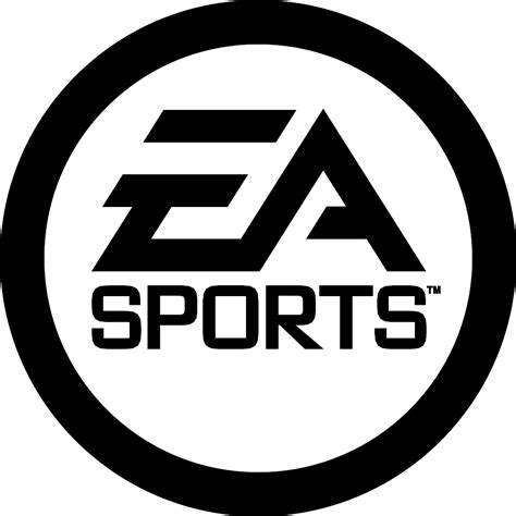 File:EA Sports 2000 (Print).svg