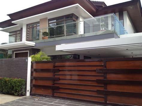 K&d Home Design : Metal Building Homes Plans Exterior White Open House