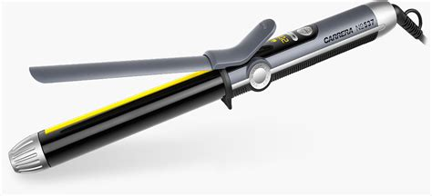 price of a blender curling tong 537