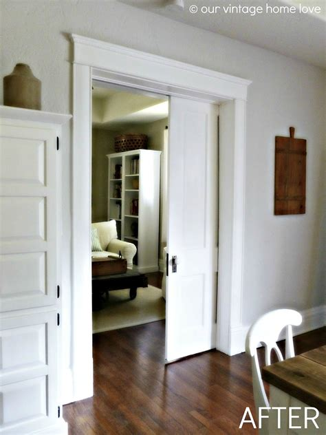 paint color bm classic gray on walls and valspar ultra white on trim like floor color paint