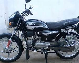 Strong  U0026 Low Maintanence Bike