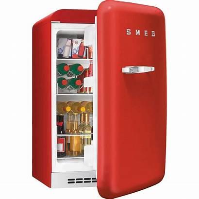 Fridges Fridge Freezers Refrigeration American Range