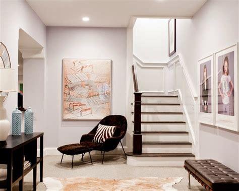 gambar tangga rumah minimalis  simpel desain rumah