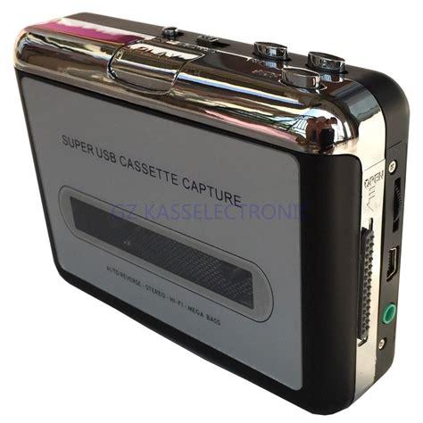Cassette Walkman by Get Cheap Walkman Cassette Player Aliexpress