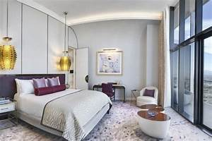 Take A Look Inside The New Million Dollar Suites At Las