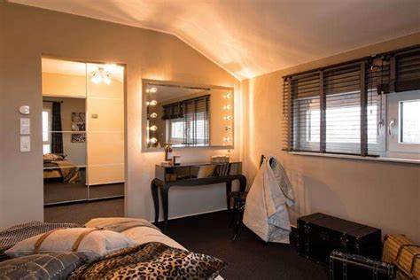 schlafzimmer mit ankleidezimmer das ankleidezimmer mehr als ein gro 223 er kleiderschrank
