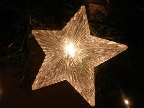 spa del alma navidad la estrella y la prosperidad