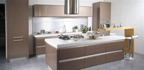 venta de muebles modernos de cocina muebles de cocina