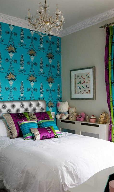 10 interiors in purple colour architecture decor