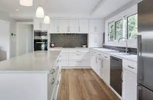 kitchen cabinet makers sydney kitchen design northern beaches cabinet makers and custom 5587