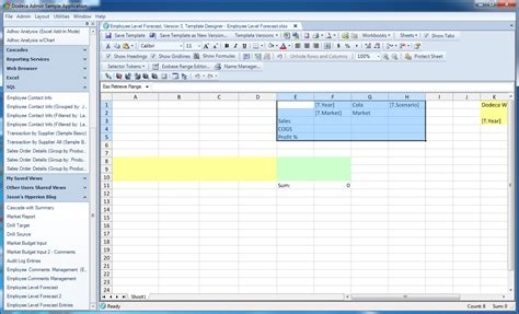 data input data input with dodeca part 6 sql and essbase hybrid input in one view jason s hyperion blog