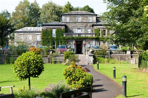 windermere manor hotel windermere updated  prices