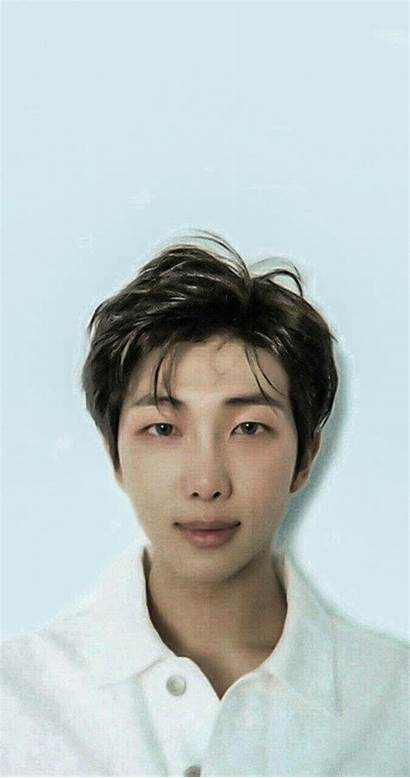 Bts Rm Wallpapers Yourself Namjoon Kpop Memes