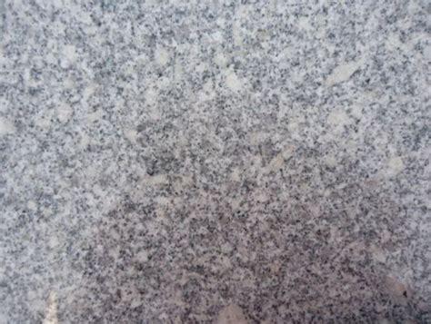 light colored granite light colored granite granite g602 grey paving