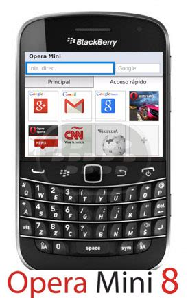 Support includes all properties prefixed with flex, as well as display: Opera Mini 8 Navegador Para BlackBerry OS 5.0 - 7.1 - Todo BlackBerry Gratuito