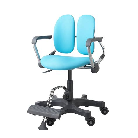 kids white desk chair office furniture for kids ashley furniture promotions