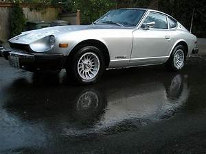 1978 Datsun 280z Values