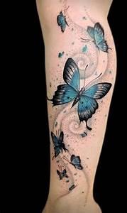 Tattoo Traumfänger Bedeutung : schmetterling tattoo bedeutung sch n und sinnvoll tattoo pinterest schmetterling tattoo ~ Frokenaadalensverden.com Haus und Dekorationen