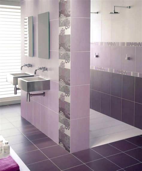 Feng Shui Badezimmer by Feng Shui Farben Diele Ohne Fenster Fabelhaft Stauraum