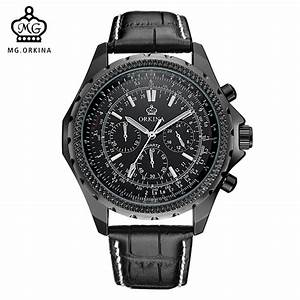 usine montre festina With robe fourreau combiné avec bracelet nato omega prix