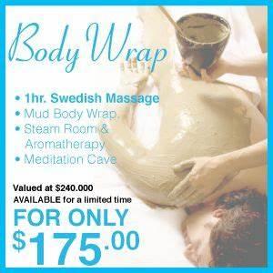 8 best images about Matrix Spa & Massage on Pinterest ...