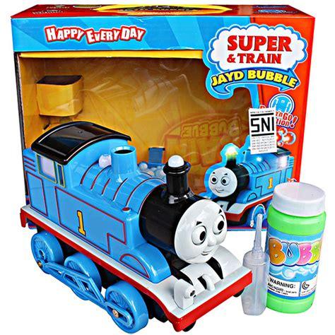 heli copzer world class toko mainan anak dan perlengkapan bayi tas