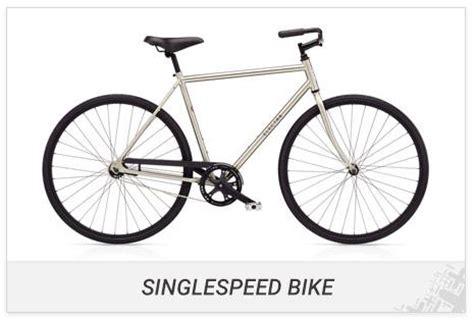 fahrrad lenker typen alle fahrradtypen in der 220 bersicht fahrrad