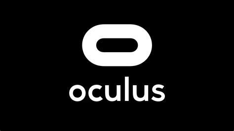 oculus vypustila pc sdk  beta golografika