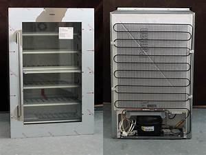 Kühlschrank Festtür Montage : aeg weinschrank sws98820g0 einbau festt r rechtsanschlag wein k hlschrank ebay ~ Yasmunasinghe.com Haus und Dekorationen