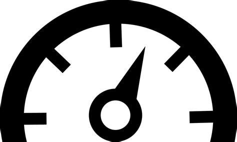 Du Meter Svg Png Icon Free Download (#273202
