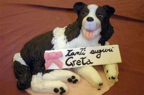 cute dog cakes  dog shaped birthday cake