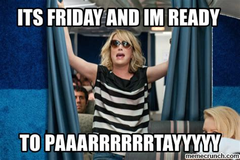 Its Friday Meme Pictures - its friday