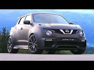 Nissan Qashqai Nismo : new nissan juke r 2 0 juke nismo rs qashqai x trail 2015 crossover carnival test drive ~ Blog.minnesotawildstore.com Haus und Dekorationen