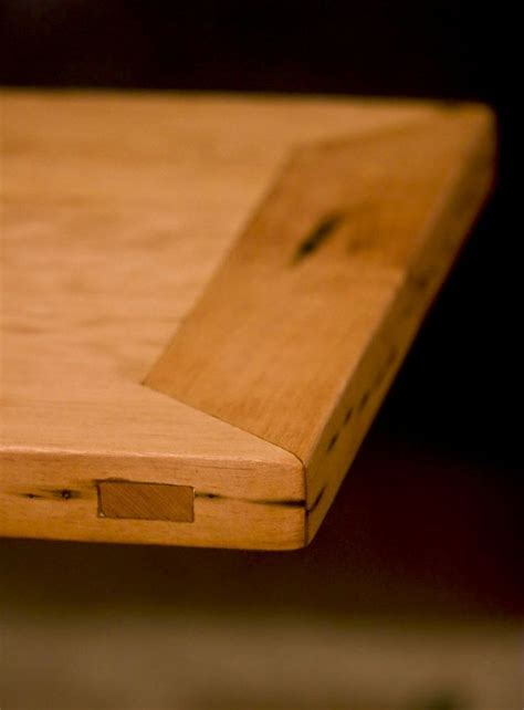 ideas  japanese joinery  pinterest