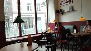 Cafe Zuhause Aachen : los 10 mejores restaurantes en aquisgr n tripadvisor ~ Eleganceandgraceweddings.com Haus und Dekorationen