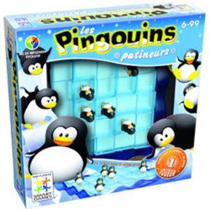 jeux cuisine pingouin jeux et stratégie les pingouins patineurs