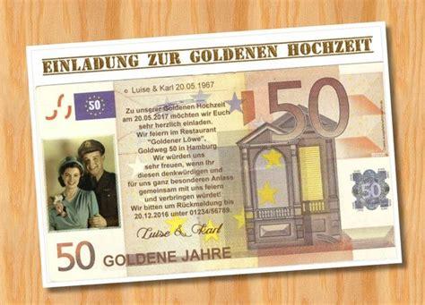 die besten  geschenke zur goldenen hochzeit ideen auf pinterest diy geschenk goldene