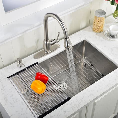 top kitchen sink faucets what are the top kitchen sinks of 2017