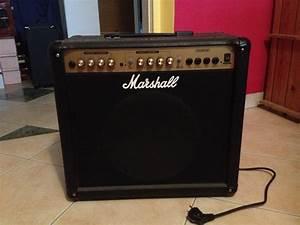 Marshall G50rcd Image   667922