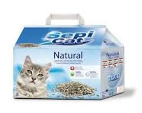 cat litter sepicat cat litter assorted sizes