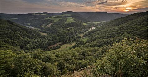 nature  tours  luxembourg visit luxembourg