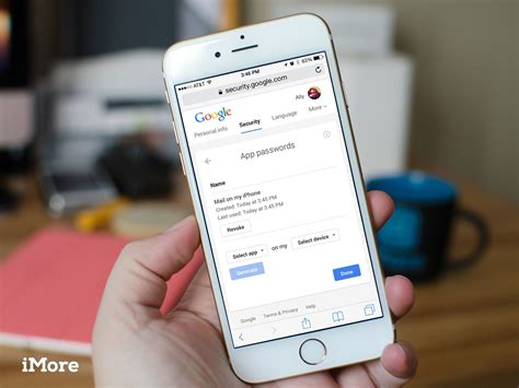 how to add on iphone how to add a gmail or apps account to your iphone