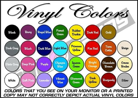 mood color chart mood and color chart cheap mood necklace color