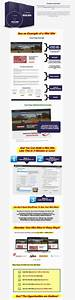 attractive yahoo sitebuilder templates gallery With yahoo sitebuilder templates