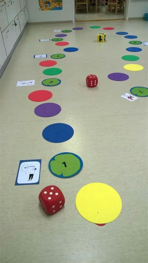 preschool math games ideas 726 best gross sensorimotor proprio coordination images 158