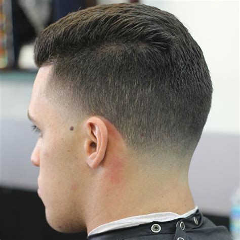 good haircuts  men  guide