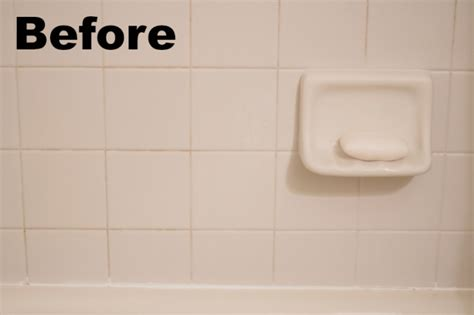 zep tile cleaner and whitener the easiest way to clean and whiten grout without