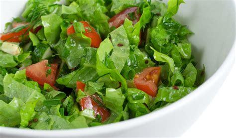 Receptes.lv - Latgales salāti jeb baltie salāti